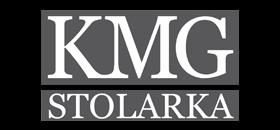 logo-part-kmg-stolarka