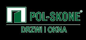 logo-part-polskone