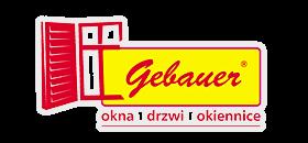 logo-gebauer