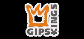 plogo-gipsy