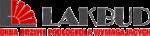 Lakbud Logo
